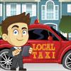Logo-local-taxi-100x100