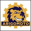 logo-arigomoto_100x100